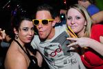 Fun Factory – Revival Party || Frühlingserwachen 10314727