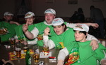Leonsteiner Lumpenball 2012 10325975