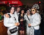 Leonsteiner Lumpenball 2012 10325983