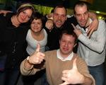 Paul van Dyk - einziges Österreichkonzert seiner Welttournee! 10338376