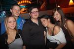 Birthday Club mit DJ Lipps
