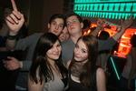 pacii_ - Fotoalbum