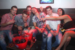 DJ Chuckie (NL) 10345962