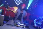 DJ Chuckie (NL) 10345965