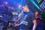 DJ Chuckie (NL) 10345966