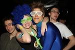 SemesterOpening - Die Party mit Anwesenheitspflicht
