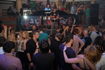 Arena Clubbing 10364005