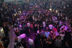 Arena Clubbing 10364014