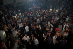Arena Clubbing 10364015