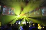 Arena Clubbing 10364357