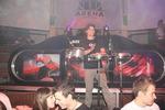 Arena Clubbing 10364359