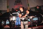 Arena Clubbing 10364362