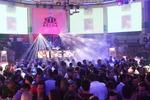 Arena Clubbing 10364363