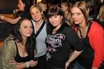 Culcha Candela - Flätrate Tour 2012 10366991