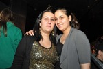 Culcha Candela - Flätrate Tour 2012 10366998