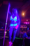 Neon - Die Party Vol. 2 - DJ Raverdiago