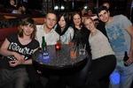 Monday Club 10381209