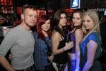 Monday Club 10381220