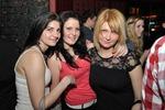 Monday Club 10381222