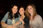 Tropical Night 2012