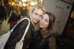 Welser Volksfest 10406701