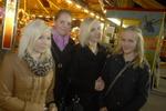 Welser Volksfest 10406702