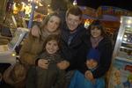 Welser Volksfest 10406706
