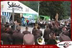 19. Ternberger Marktfest