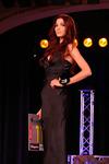 Miss Austria Wahl 2012