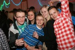 Wimmfest 2012 - and the Party goes on