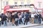 Kronehit Tram Party 10443541