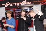 Kronehit Tram Party 10443545