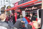 Kronehit Tram Party 10443546