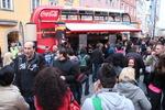 Kronehit Tram Party 10443547