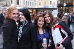 Kronehit Tram Party 10443548