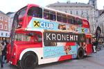Kronehit Tram Party 10443552