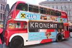 Kronehit Tram Party 10443554