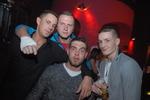 Dinamo22 - Fotoalbum
