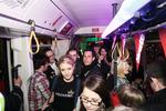 Kronehit Tram Party 10461533