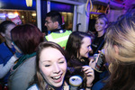 Kronehit Tram Party 10461534
