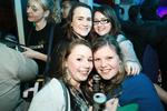 Kronehit Tram Party 10461535