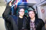 Kronehit Tram Party 10461536