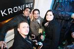 Kronehit Tram Party 10461537