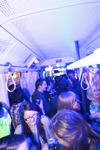 Kronehit Tram Party 10461538