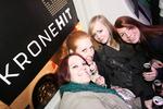 Kronehit Tram Party 10461539