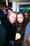 Kronehit Tram Party 10461540