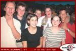 Zeltfest der FF-Hochstrass 105156