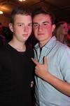 DJ Antoine & Rene Rodrigezz Live 10536541