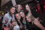 AVEG Clubbing 2012