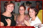 Zeltfest der FF-Hochstrass 105612